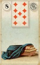 Lenormand  Card Meaning