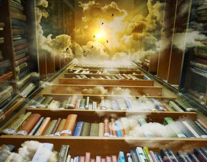 Healing With Akashic Records